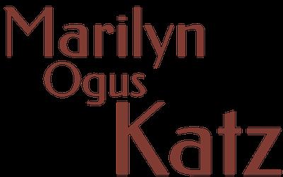 Marilyn Ogus Katz